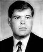Detective John Gibson