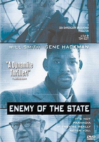 EnemyoftheState