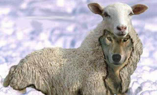 http://media.photobucket.com/user/Billyeadon/media/Wolf-sheep.jpg.html?filters[term]=wolf%20in%20sheeps%20clothing&filters[primary]=images&filters[secondary]=videos&sort=1&o=1