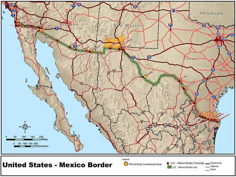 800px-Us-mexico-border