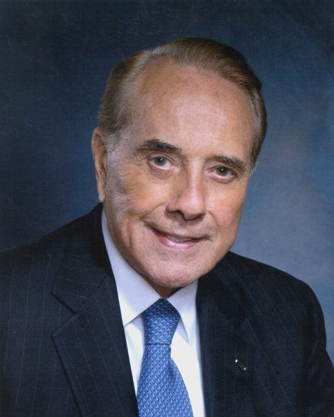 Bob_Dole,_PCCWW_photo_portrait