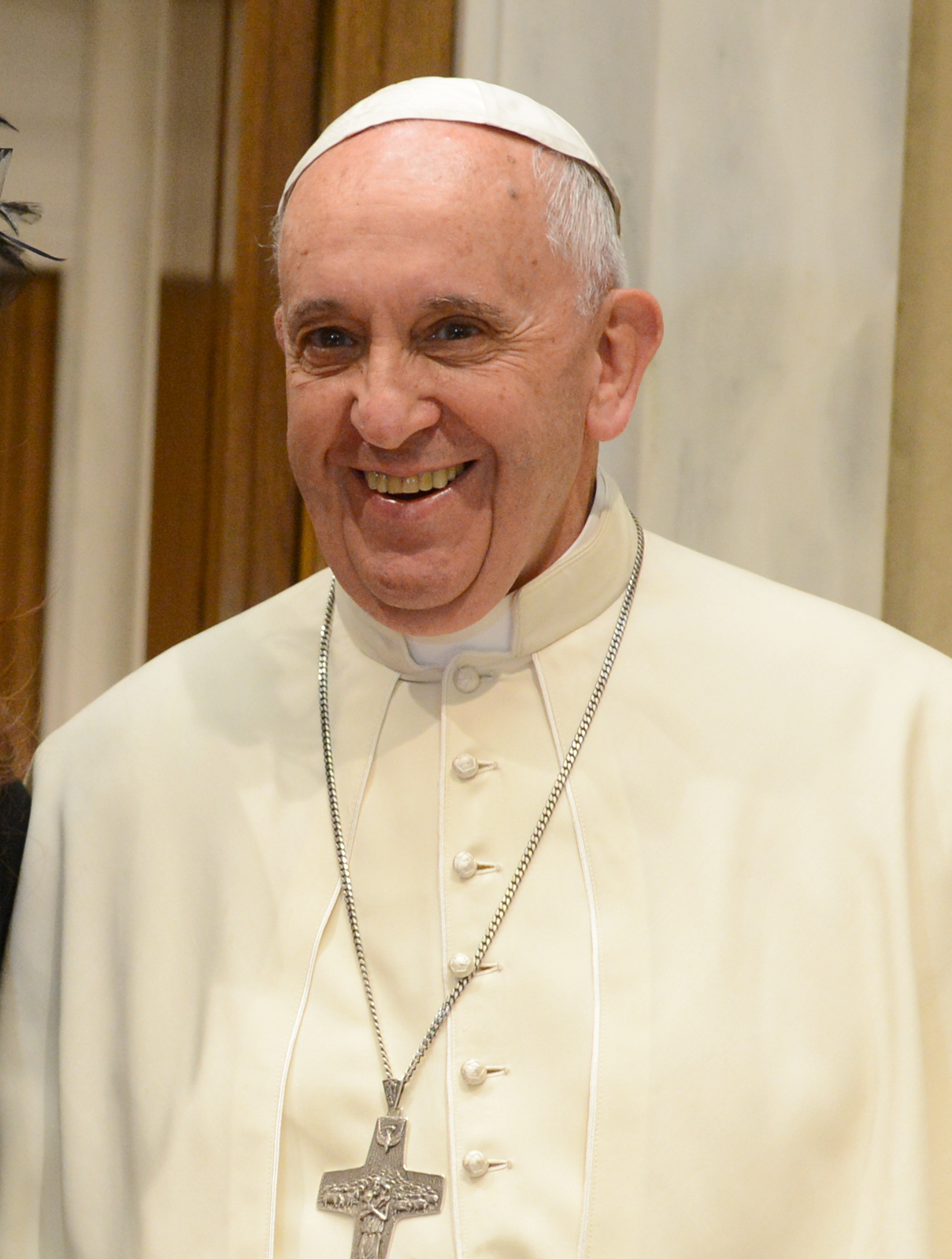 Cristina_de_Kirchner_with_Franciscus_in_2015-2_(cropped)