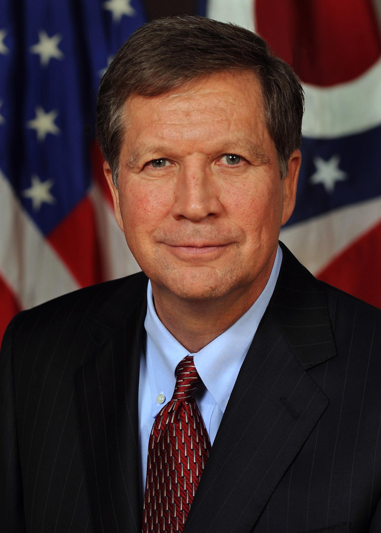 Governor_John_Kasich (1)