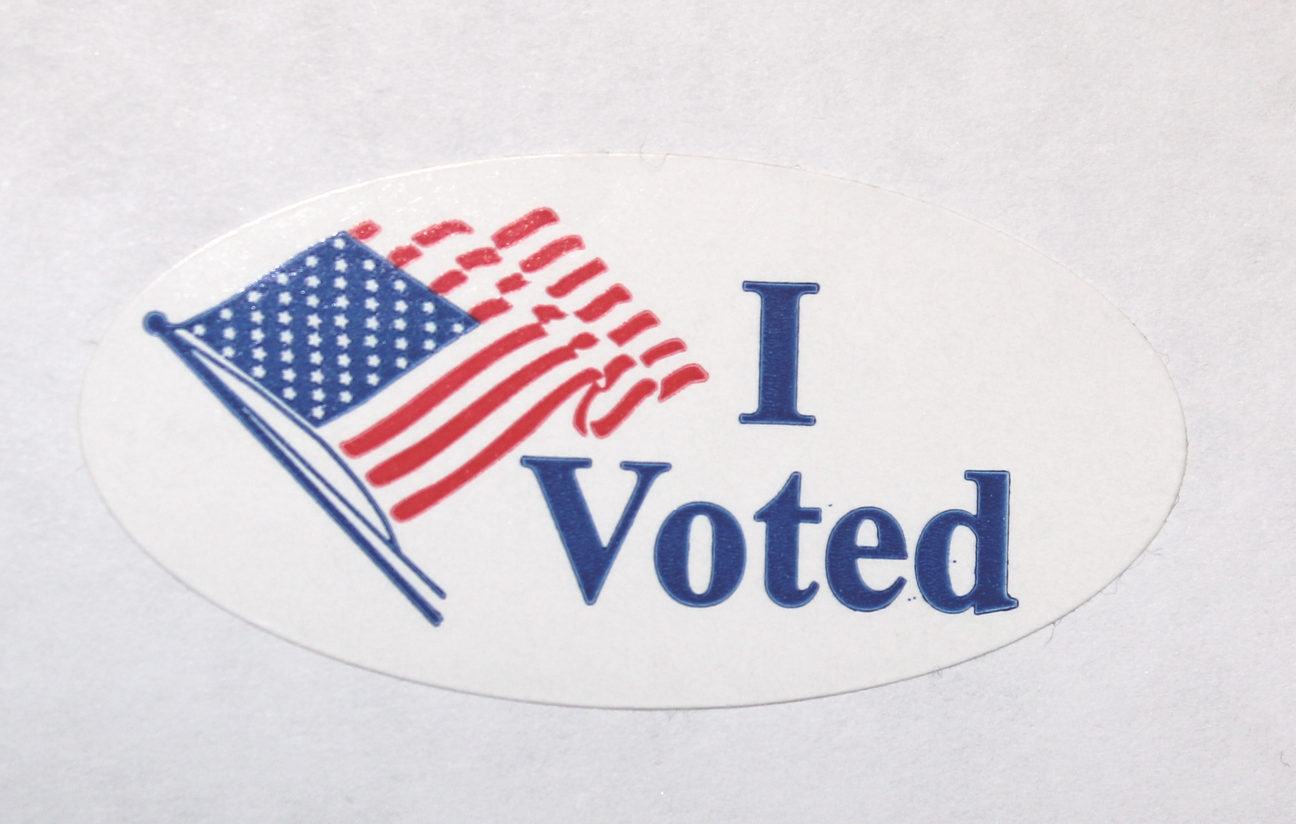 I_Voted_Sticker
