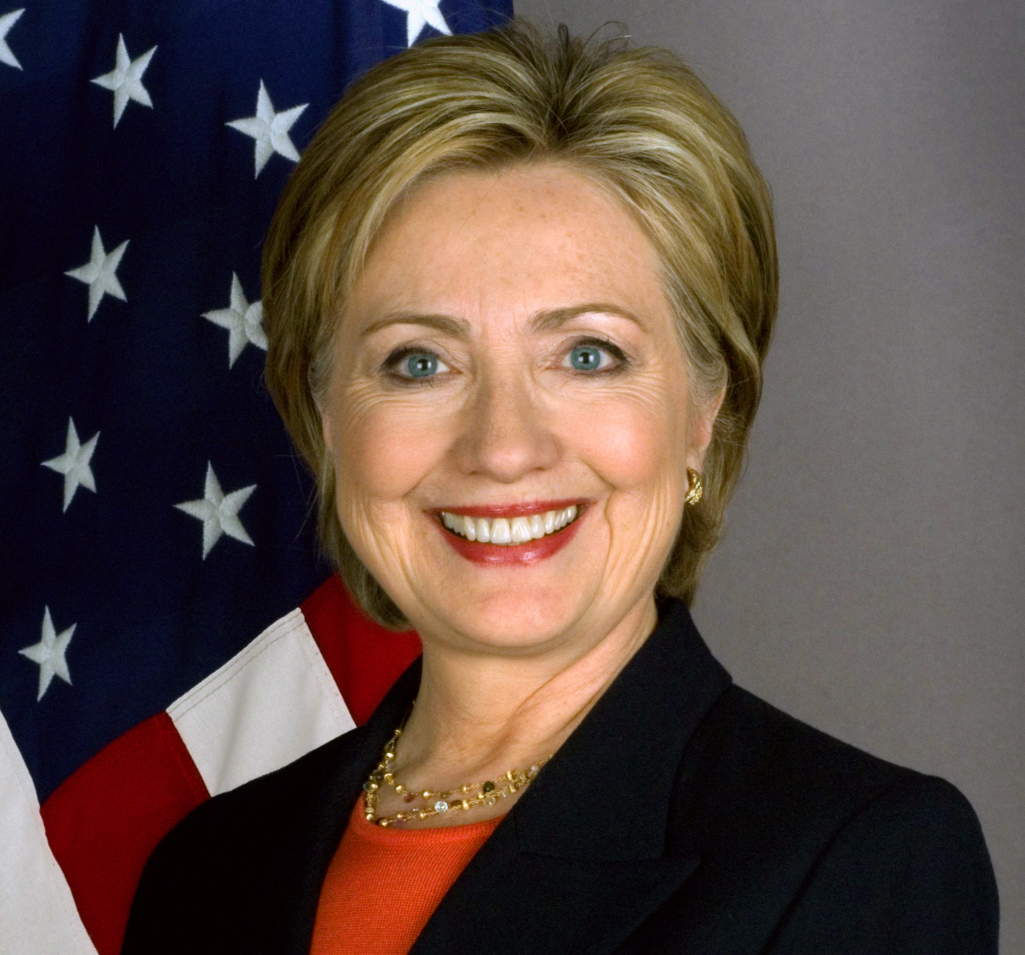 Hillary_Clinton_official_Secretary_of_State_portrait_crop (2)