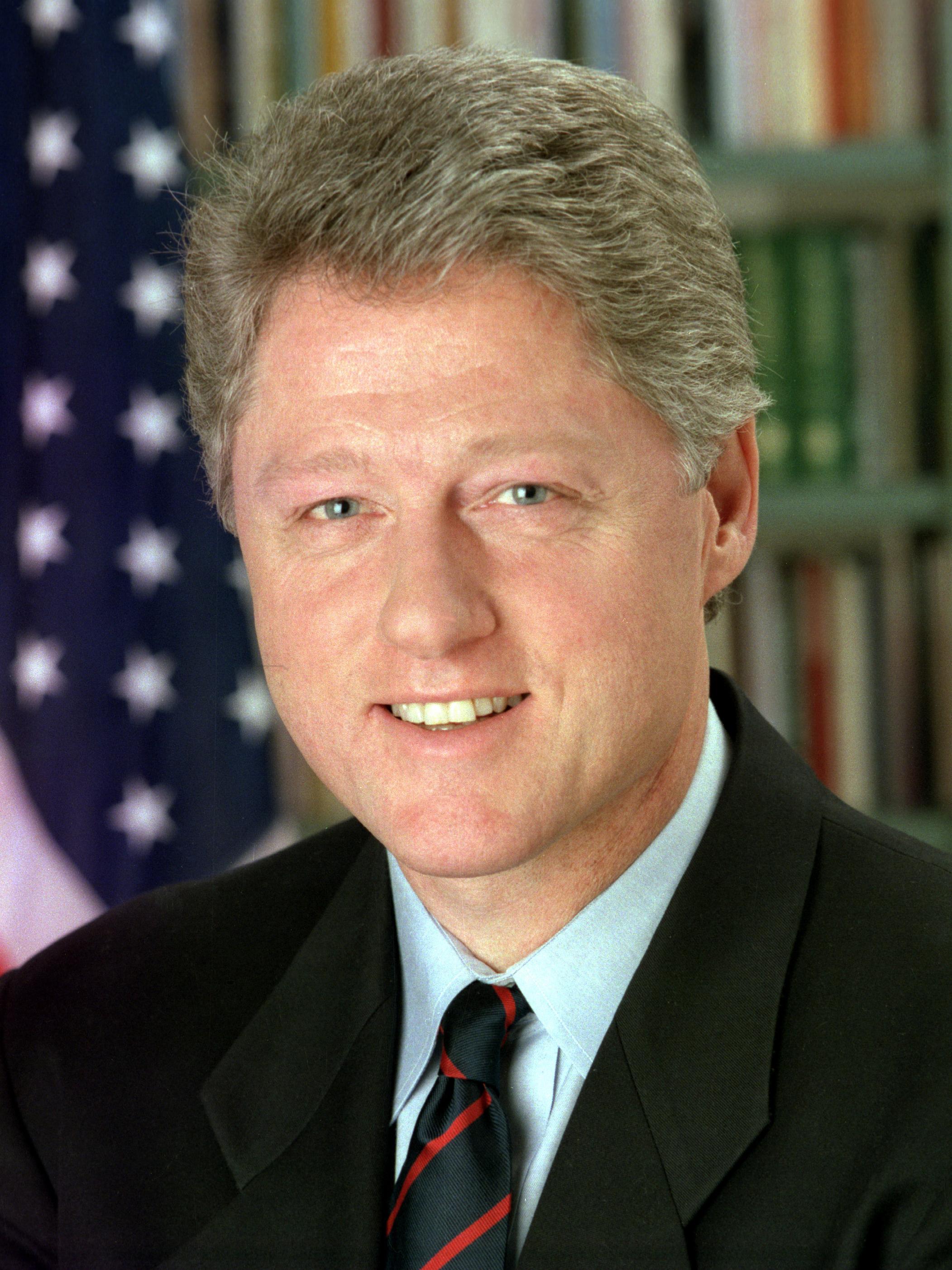 44_Bill_Clinton_3x4