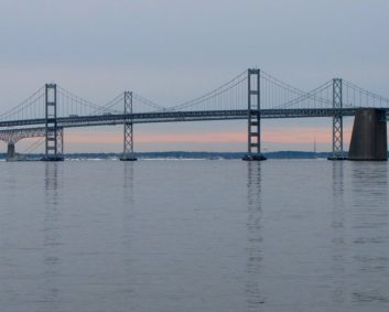 Chesapeake_Bay_Bridge_viewed_from_Sandy_Point_State_Park