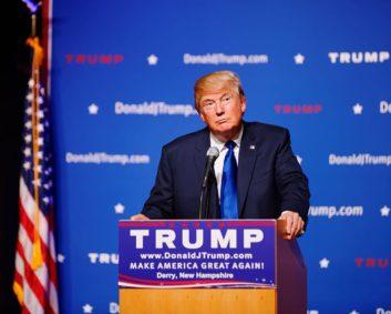 Donald_Trump_New_Hampshire_Town_Hall