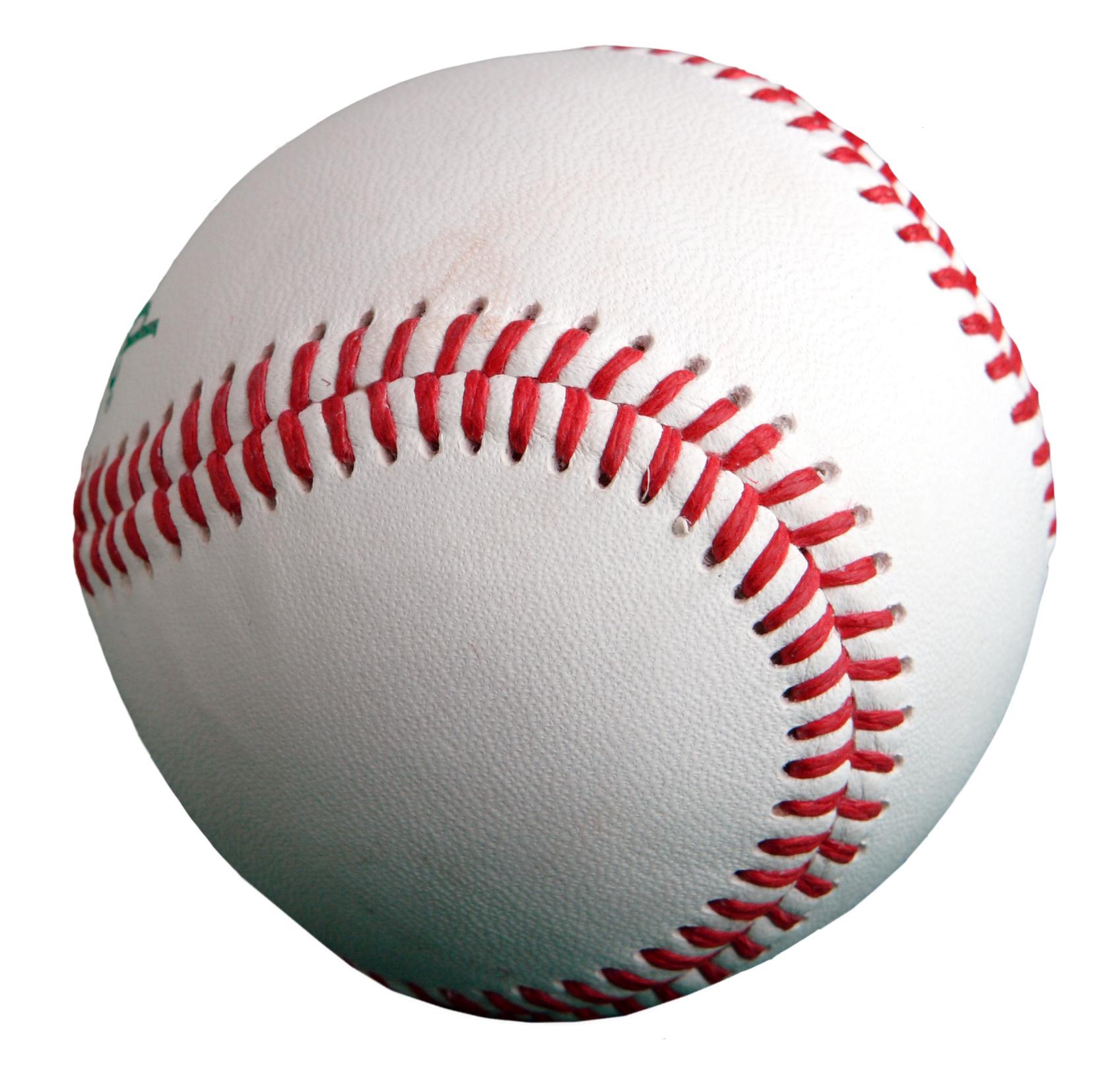 baseball_crop